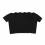LAKAI 3 PACK TEES BLACK